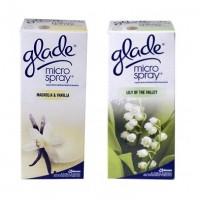 Rezerva Glade Microspray 10 ml