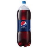 Pepsi 2,25 L, bax 6 sticle
