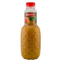 Granini nectar piersici 1 L