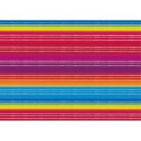 Hartie impachetat Linii 2m x 70cm, Herlitz