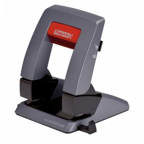 Perforator Rapid Supreme Press Less SP30