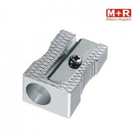 Ascutitoare metalica simpla M+R