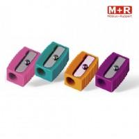 Ascutitoare din plastic M+R