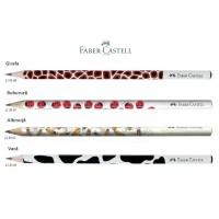 Creion Faber-Castell Fun