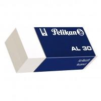 Radiera Pelikan AL30