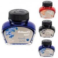 Cerneala pentru stilou 30 ml, Pelikan, diverse culori