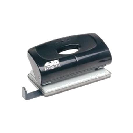 Perforator plastic Noki STD P-811, 10 coli
