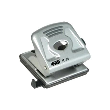 Perforator metalic Noki STD H-30, 30 coli