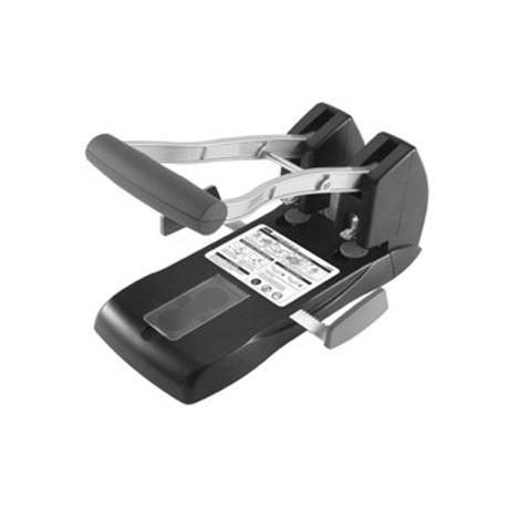 Perforator profesional Noki STD P-1500, 150 coli