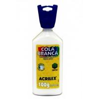 Lipici lichid aracet 100ml Acrilex