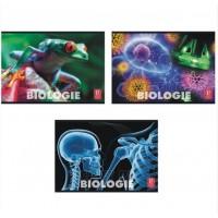 Caiet biologie 24 file Pigna