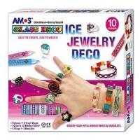 Set creare bijuterii Amos