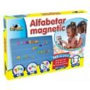 Alfabetar magnetic Noriel
