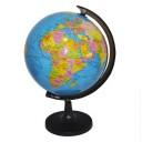 Glob pamantesc diametru 21,4 cm