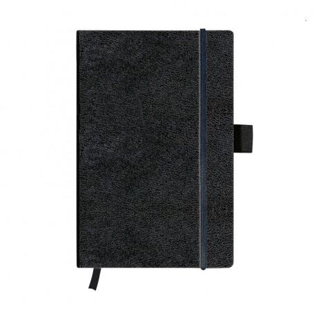 Agenda Herlitz My.Book A6 coperta piele sintetica
