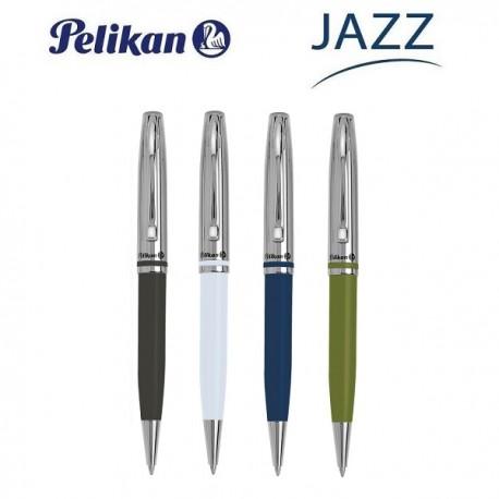 Pix Pelikan Jazz Velvet