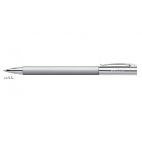Creion Mecanic Ambition Metal Faber-Castell