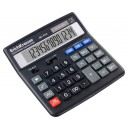 Calculator de birou 14 digiti ErichKrause DC-414