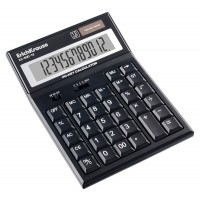 Calculator Birou ErichKrause Kc-500-12 12dig