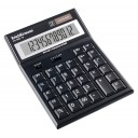 Calculator de birou 12 digiti ErichKrause KC-500-12