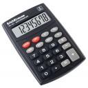 Calculator de buzunar 8 digiti ErichKrause PC-121