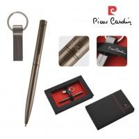 Set pix + memorie USB 16GB Pierre Cardin Gisele