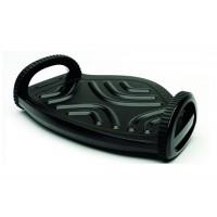 Suport ergonomic pentru picioare Smart Suites Fellowes