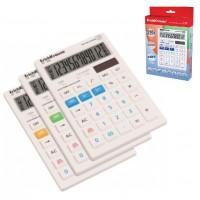 Calculator Birou ErichKrause Cc-352 12dig