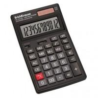 Calculator Birou ErichKrause Dc-4412N 12dig