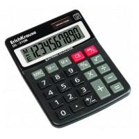 Calculator Birou ErichKrause Dc-310 10dig