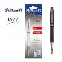 Stilou Pelikan Jazz Elegance blister