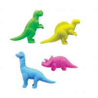 Radiera Centrum Dinozaur