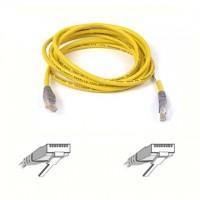 Cablu retea UTP 20 m