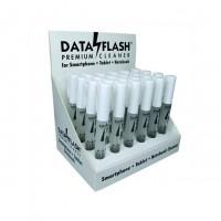 Spray cu cu gel 10ml pentru monitoare TFT/LCD, tablete, smartphone, Data Flash