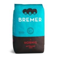 Cafea boabe J. Hornig Bremer, 500 g