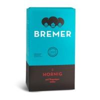 Cafea macinata J. Hornig Bremer, 500 g