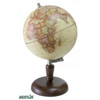 Glob pamantesc Bestar lemn nuc, diametru 20 cm