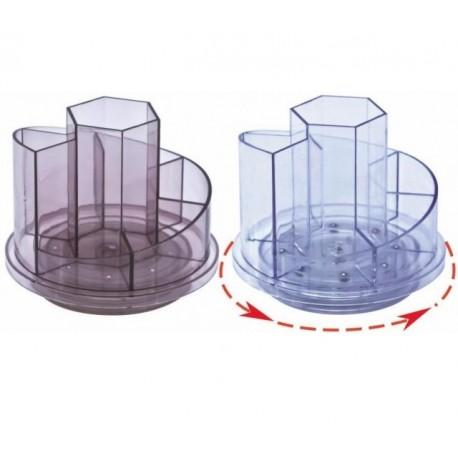 Suport accesorii birou rotativ Kejea