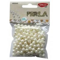 Accesorii decor Perle, Daco