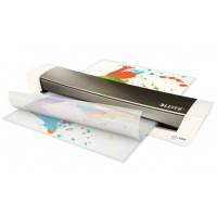 Laminator A3 iLam Home Office Leitz