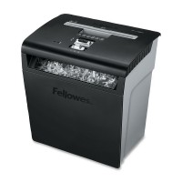 Distrugator documente Fellowes P48C