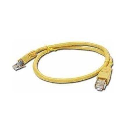 Cablu retea UTP 0,5 m