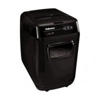 Distrugator automat de documente Fellowes AutoMax 200C