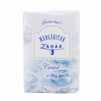 Zahar alb Margaritar 1 Kg