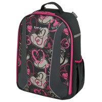 Rucsac Herlitz Be.Bag Airgo Hearts