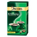 Cafea macinata Jacobs Kronung 500g