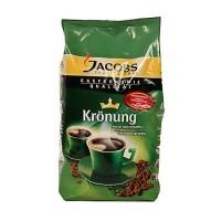 Cafea macinata Jacobs Kronung Professional 1 Kg