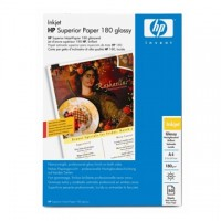 Hartie HP Iron-on Transfers A4, 120 g/mp