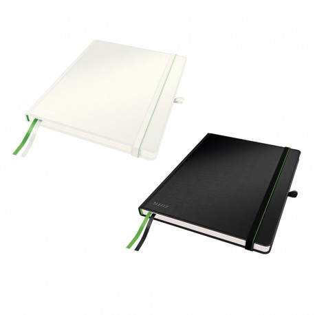 Caiet de birou Leitz Complete format iPad