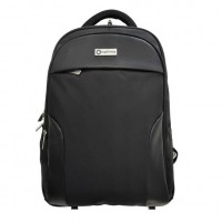 "Rucsac laptop 17"" Optima Business Extreme"